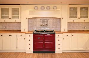 kuhinjski-elementi